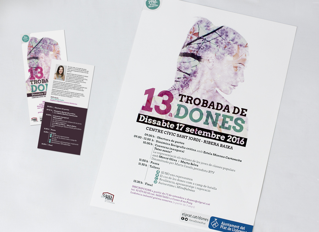 13-TROBADA-DONES-03