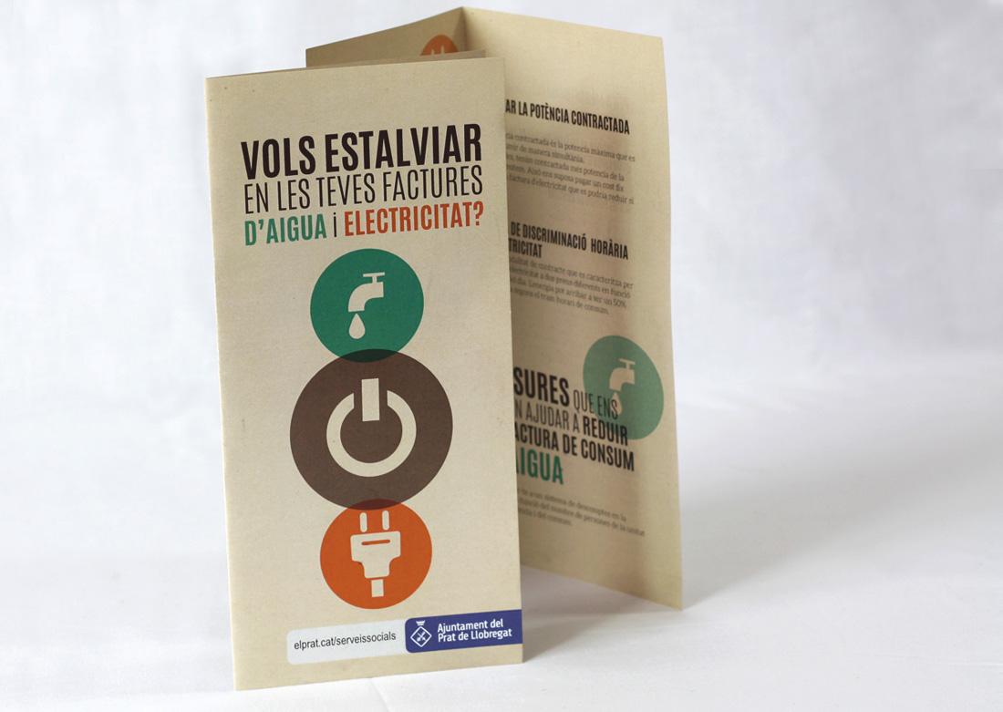 _ESTALVI_ENERGIA-01