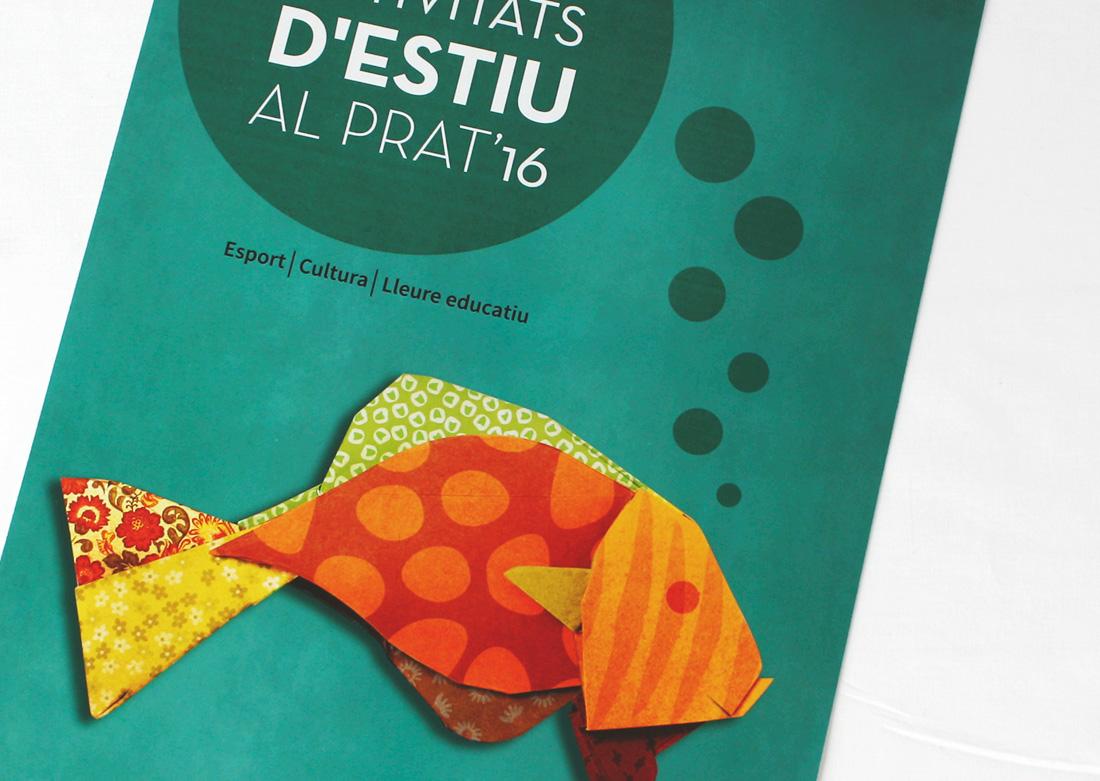 _ESTIUPRAT-06