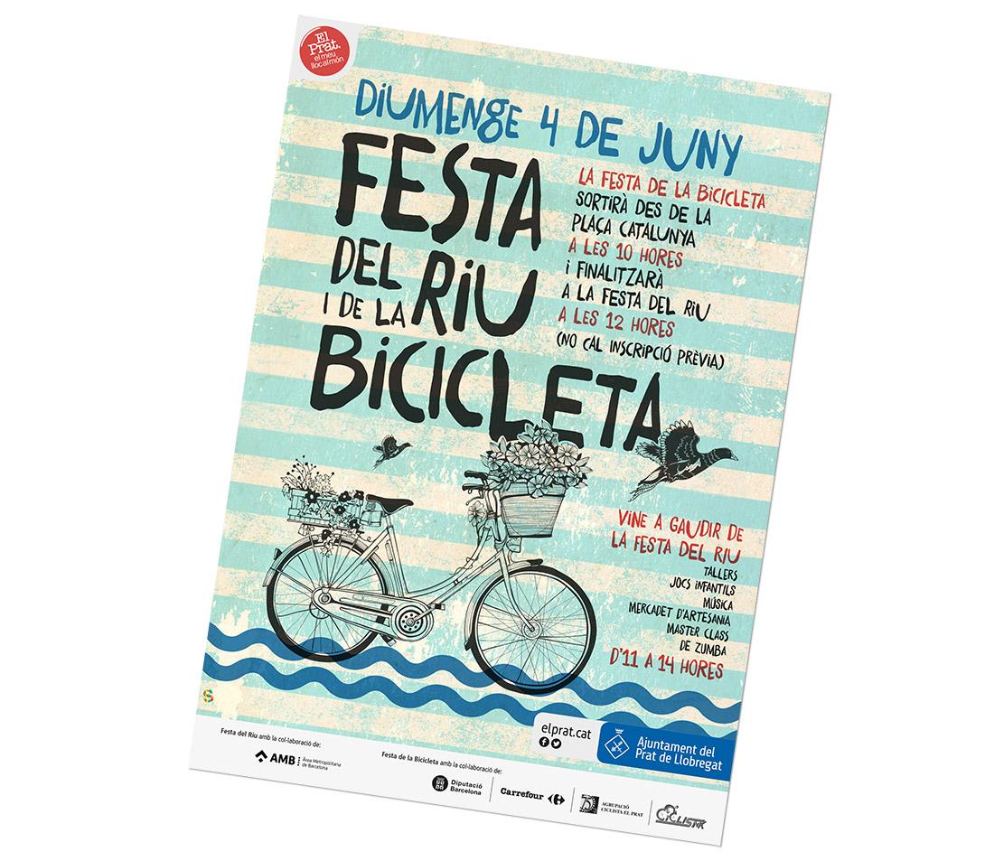 -CARTELL_FESTES RIU I BICICLETA_FIN