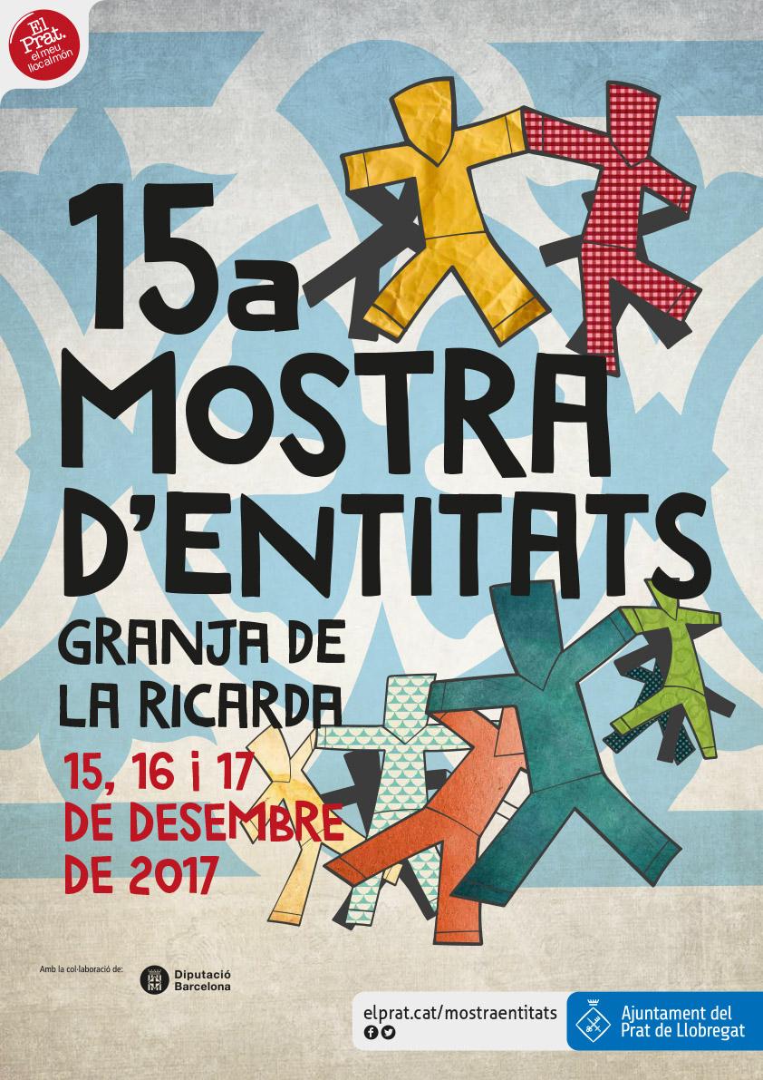 -DINA3_cartell_MOSTRA