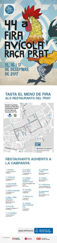 -87x373_TORRETA_FIRA_RESTAURANTS
