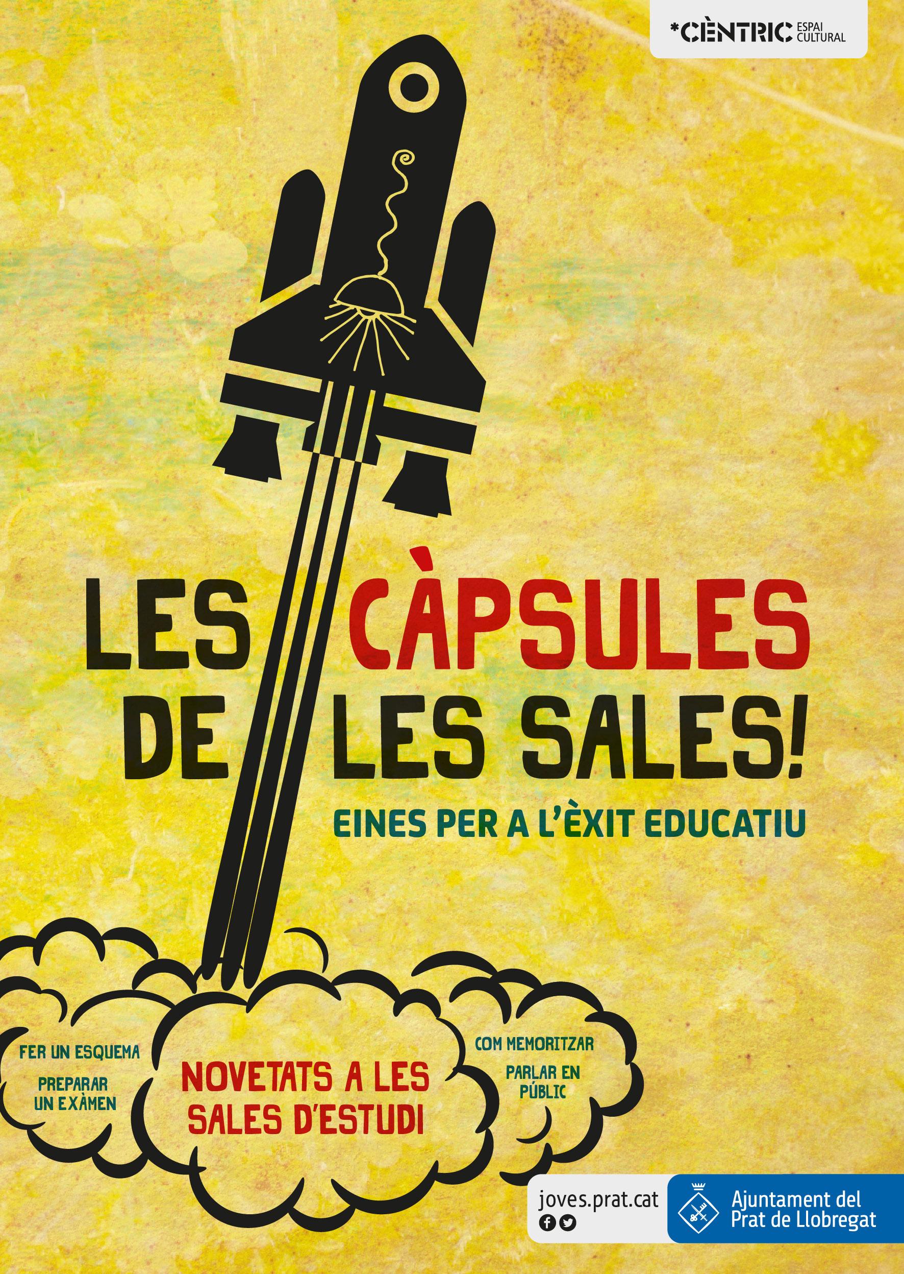 -PROPOSTA_CAPSULES